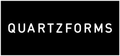 Decorstone_Quartzforms_logotip