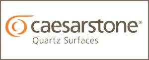 Decorstone_caesarstone
