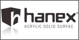 Decorstone_hanex