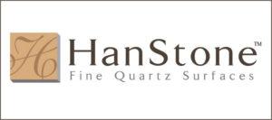 Decorstone_hanstone