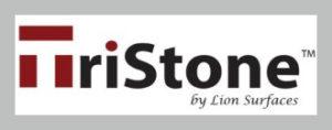Decorstone_tristone