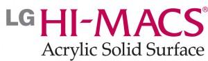 LG-HI-MACS-logotip