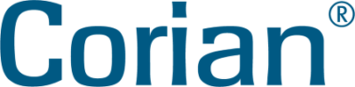 decorstone_corian_logo